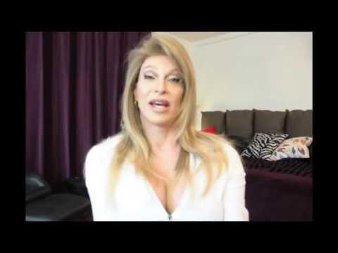 tsdeetv facial feminization add to ej playlist transgender life coach