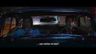 Luxembourg City Film Festival 2018 - Trailer