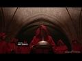 Blindspot 2x14 Promo