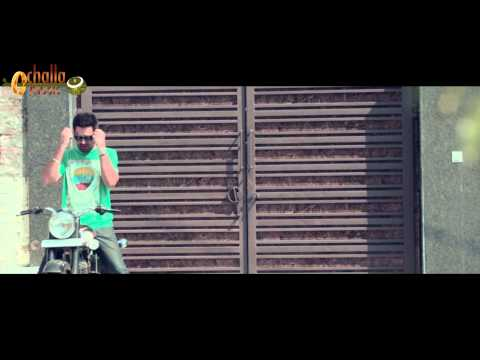 Challa I Full Song I Gagan Sandhu I Latest Punjabi Song 2014...