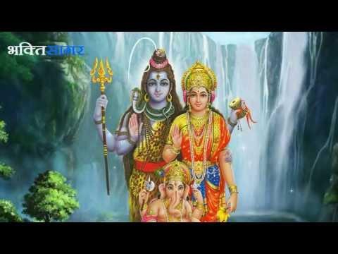 Famous Shri Bhole Bhandari Shiv Shankar Bhajan - Ek Din bo Bhole...