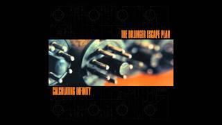 Watch Dillinger Escape Plan Clip The Apexaccept Instruction video