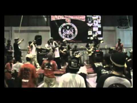 Bestiality (pff fyhc) Live At Believe In Brotherhood#2 Magelang, 02192012 video