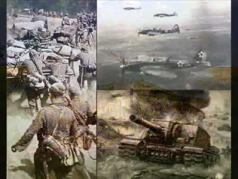 На берегу фильм 1944 - википедия переиздание  wiki