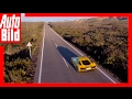 Lamborghini Aventador S Launch (2017) - So startet der neue Lambo - Launch/Sound