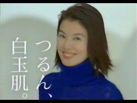 篠ひろ子の画像 p1_30