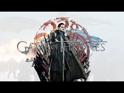 Game of Thrones | Why Jon Snow Will Be King