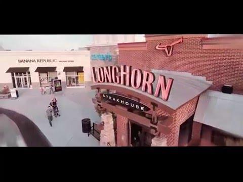 Millbury movies and movie times  Millbury MA cinemas and