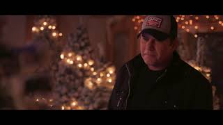 Rodney Atkins I'll Be Home For Christmas
