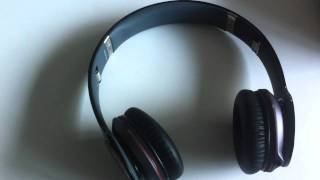 Why you should not buy Beats by Dr. Dre headphones.