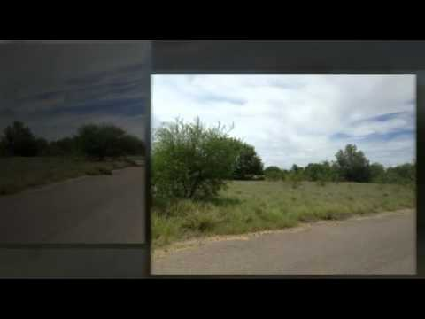 Commercial lots and Homes for Sale in Edinburg TX | Edinburg TX Homes for Sale