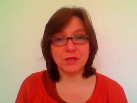 DmitryMedvedev MH17 ICC corruption Constitution Fairtrade Eko Turkey stops wars