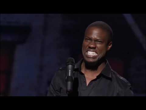Kevin Hart Funny Faces Hqdefault.jpg