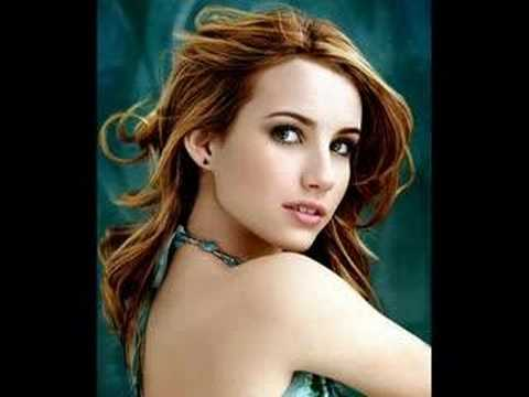 emma roberts - if i had it my way