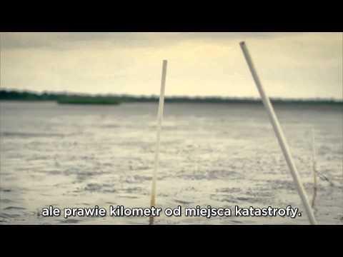 Discovery Channel - Niewyjaśnione - Fragment 11