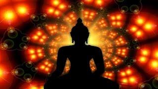 Phật giáo thiền nhạc reiki để kích hoạt luân xa kích hoạt con mắt thứ ba - 2017