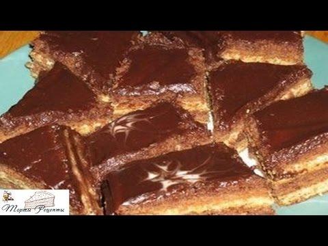 Сметанник рецепт с фото пошагово шоколадный