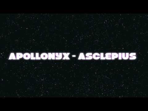 Apollonyx - Asclepius (Original)