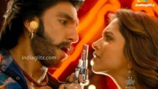 Ram Leela - 'Ram Leela' Full Movie Review | Hindi Movie | Latest News | Ranveer, Deepika, Priyanka, Supriya
