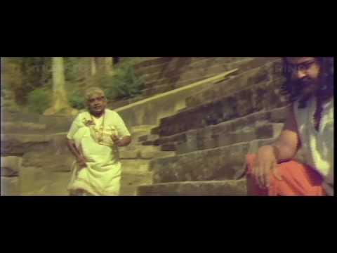Rajasilpi - 7 Mohanlal Bhanu Priya Malayalam Movie (1992)