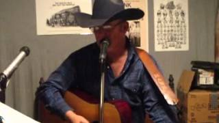 Watch Hank Williams My Heart Would Know video