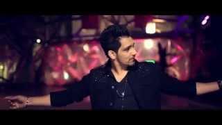 Tera Naam | Babbal Rai | Full Official Music Video | Punjabi Songs