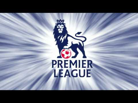 EPL Theme TV Instrumental (FULL)