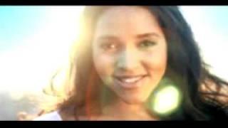 Cassandra Steen-Glaubt Ihnen Kein Wort