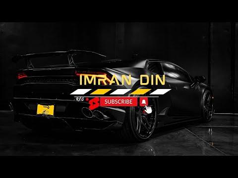 Rangeela remix by dj imy d