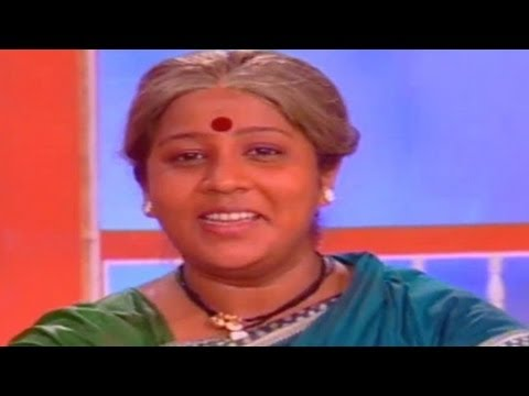 Yada Kadachit, Comedy Marathi Natak, Scene Part 2 - 8 11 video