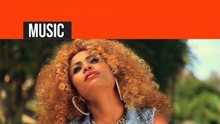 Eritrea - Semhar Yohannes - Loms Ferihe   ሎምስ ፈሪሐ - New Eritrean Music 2016