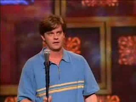 jim breuer about alcohol Video