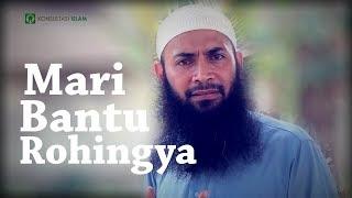 download lagu Mari Bantu Sudara Kita Di Rohingya gratis