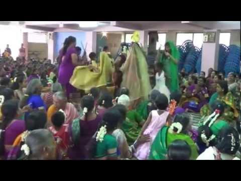 tiruthuraipoondi shri gopalasundara bagavatar radha kalyanam 27 7 15  00029 Photo Image Pic