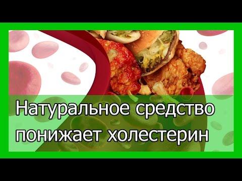 Поздравления юбилей маме башкирском языке
