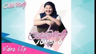 Aleta Molly - Jomblo (Official Video Clip)