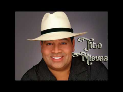 Tito Nieves  How do you keep the music playing