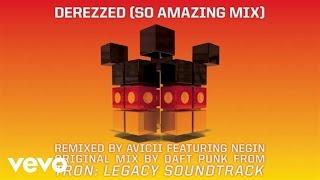 "Avicii Video - Derezzed (From ""TRON: Legacy"") [Avicii ""So Amazing Mix""] [Audio Only]"