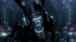 Aliens Vs Predator 3 Original Trailer HD