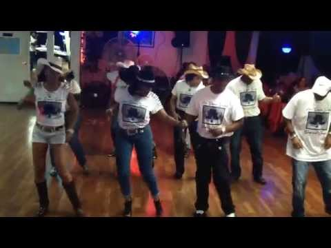 Mr Sexy Man Line Dance