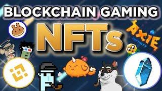 साइकिल के बारे में 10 मजेदार रोचक तथ्य - Amazing Facts About Bicycle In Hindi