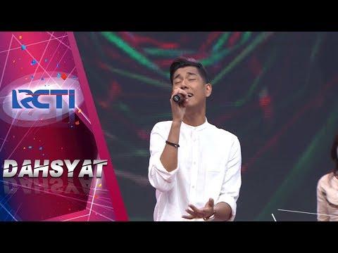 """DAHSYAT - JAZ """"Kasmaran"""" [8 Juni 2017]"""