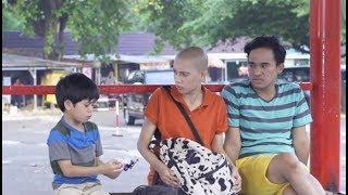 Anwar dan Rohaya Belajar Jadi Orangtua - Highlight Kecil Kecil Mikir Jadi Manten Eps 17
