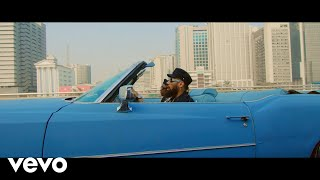 Phyno - Gods Willing ft. Runtown