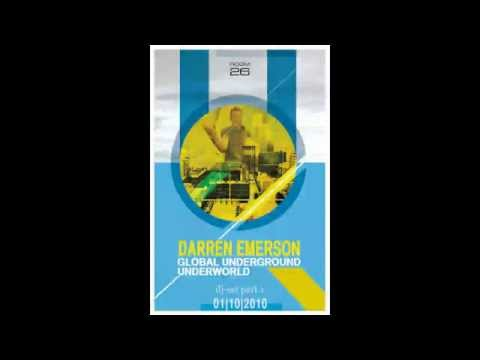 Darren Emerson - DjSet in CASANOSTRA (part 1).avi