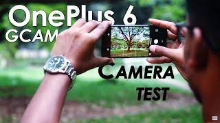 OnePlus 6 still worth it in 2019? | GCAM | 6T & Mi9 Comparison | Bangla | HS