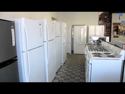 Appliance Repair Appliance Repair La Jolla