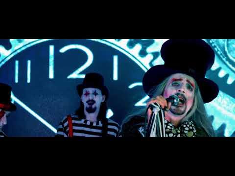 Alisa - Pijane noci - (Video 2018) HD