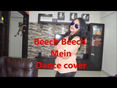 download lagu Beech Beech Mein  Dance Cover Jab Harry Met gratis