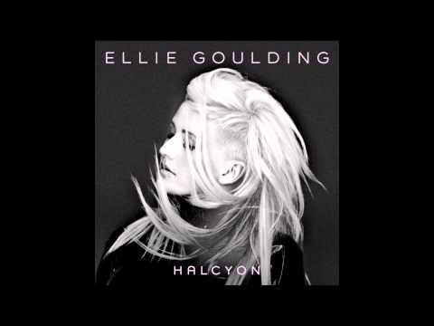 Ellie Goulding - Dead In The Water